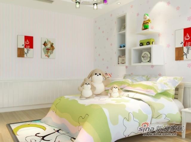 科翔壁纸绿野仙踪 Wonderland 877-4