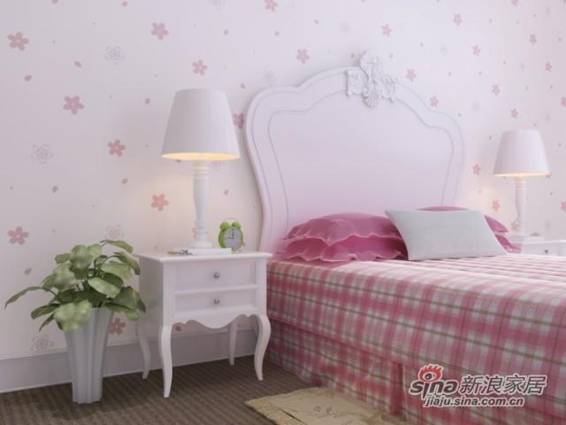 科翔壁纸绿野仙踪 Wonderland 877-5