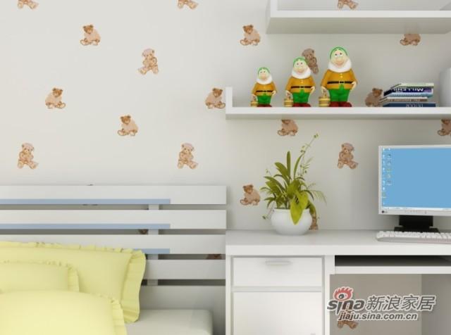 科翔壁纸绿野仙踪 Wonderland 877-6