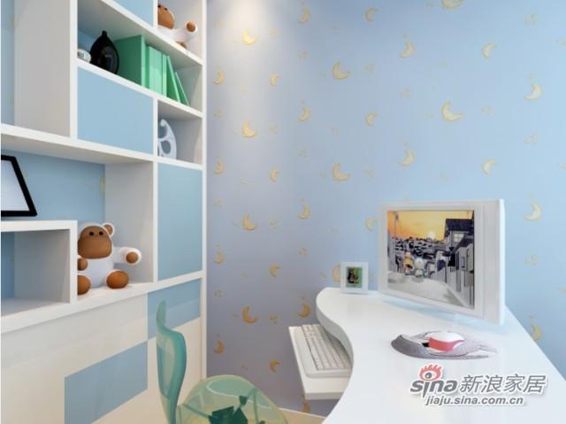 科翔壁纸绿野仙踪 Wonderland 877-8