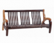 K2180DJ(3R)沙发