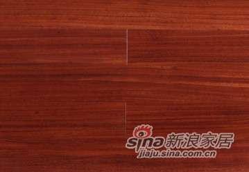 大卫地板哥本哈根多层实木系列F16LG0106圆盘豆-0