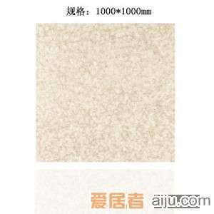 博德-翠晶系列-B4J27-(1000*1000MM)2