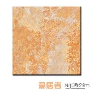 金意陶-锦锈石系列-墙砖-KGQD333562(330*330MM)1