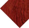 燕泥实木地板系列-南美花梨
