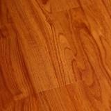 瑞澄地板--时尚达人系列--泰国金柚1655