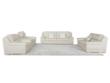 康耐登休闲沙发TS01335