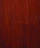 圣象地板龙凤檀花色YS1195D