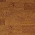 圣象强化复合地板标准系列 PD7386苏格兰红木