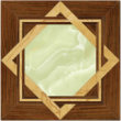 马可波罗瓷砖-金镶玉