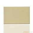 欧神诺-梧桐锦织系列-墙砖MF502(300*450mm)