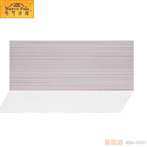 马可波罗-布波一族系列-墙砖-50315(200*500mm)1
