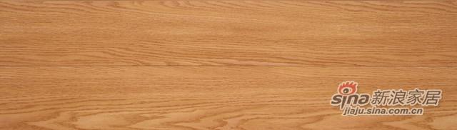 富林E9230庭苑丽橡强化复合板-0
