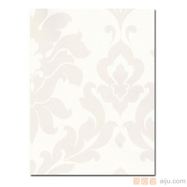凯蒂复合纸浆壁纸-自由复兴系列SD25713【进口】1