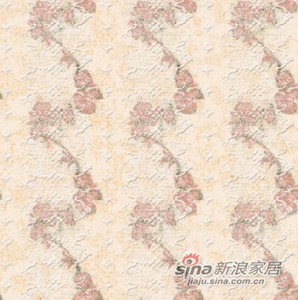 欣旺壁纸cosmo系列花之柔CM6472A-0