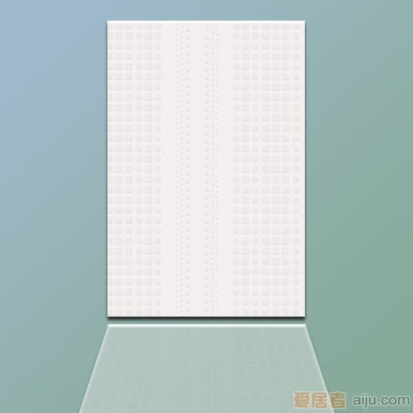 欧神诺墙砖-亚光-素雅荷香系列-YF523(300*450mm)1