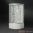 惠达-HD2202整体淋浴房