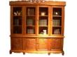 塞特维那801巴布亚系列书房
