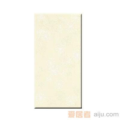 嘉俊-艺术质感瓷片[现代瓷片系列]JBB63023(600*300MM)1