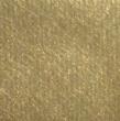 皇冠壁纸金粉世家系列88295