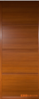金丝柚木+立柱框+H条四等分