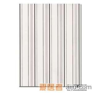 凯蒂壁纸【进口】-燕尾蝶系列BK32018(0.53*10M)1