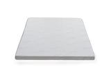银离子薄垫