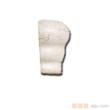 金意陶-经典古风系列-墙砖(转角)-KGDA169406R41(60*35MM)
