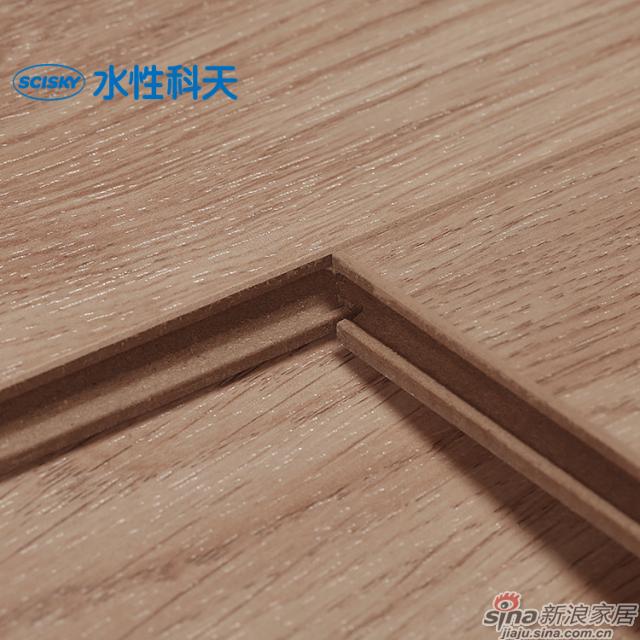 奥尔登堡橡木强化地板-5