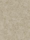 欣旺壁纸cosmo系列配角CM5353A