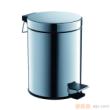 雅鼎-垃圾桶5002002(8L)