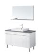 和成卫浴浴室柜组LC4755T+L4532S