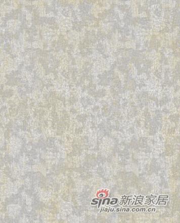欣旺壁纸cosmo系列达芬奇CM4301A-0