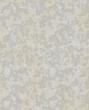 欣旺壁纸cosmo系列达芬奇CM4301A