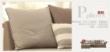 斯可馨 布艺沙发组合沙发192