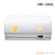 史密斯-速热储热2合1系列EWH-100D5(1020*483*470MM)