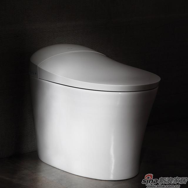 ELLAI宜来卫浴智优系列