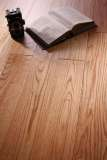 富得利实木地板红栎(美国红橡)奥兰多小镇FA-0225-M仿古壹