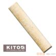金意陶-经典古风系列-墙砖(股线)-KGDA163404A(165*32MM)