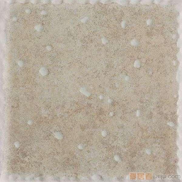 嘉俊-艺术质感瓷片[城市古堡系列]JDD1501-1(150*150MM)1