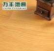 力丰地板CJ150-BX-W