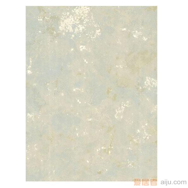 凯蒂纯木浆壁纸-艺术融合系列AW52047【进口】1