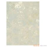 凯蒂纯木浆壁纸-艺术融合系列AW52047【进口】