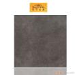 马可波罗阳光石系列-墙地砖CZ6210S(600*600mm)