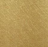 皇冠壁纸流金异彩系列95002