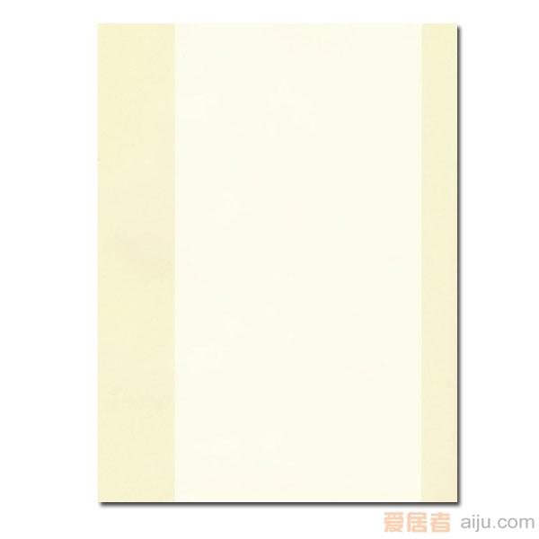 凯蒂复合纸浆壁纸-自由复兴系列SD25654【进口】1