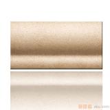 欧神诺-艾蔻之提拉系列-腰线EF25210F3(100*50mm)