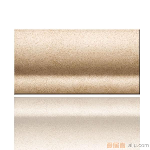 欧神诺-艾蔻之提拉系列-腰线EF25210F3(100*50mm)1