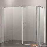 朗斯-淋浴屏-迷你系列E42(900*1700*1920MM)