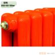 九鼎-钢制散热器-鼎立系列-5BPL1000
